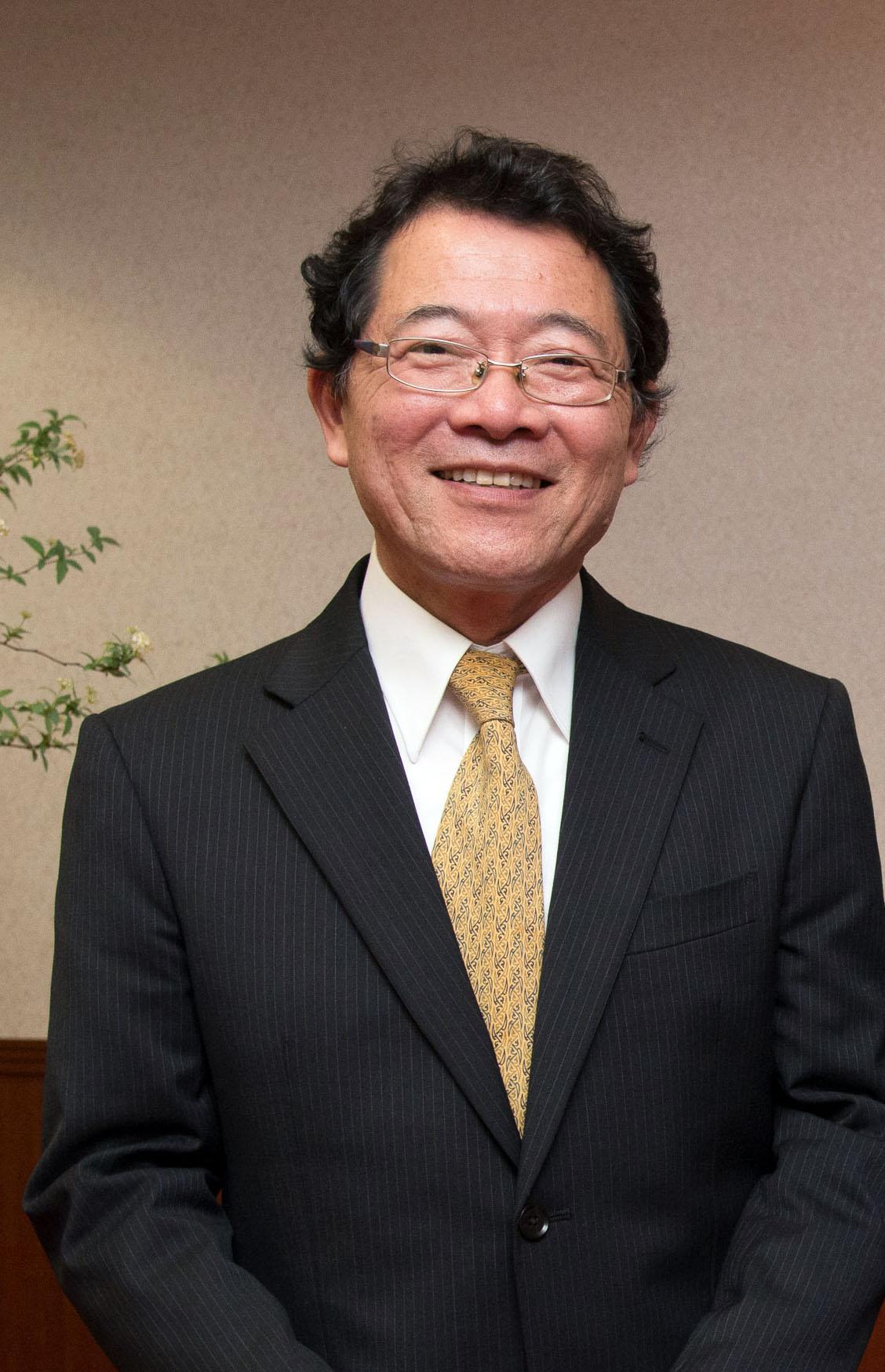 terashima